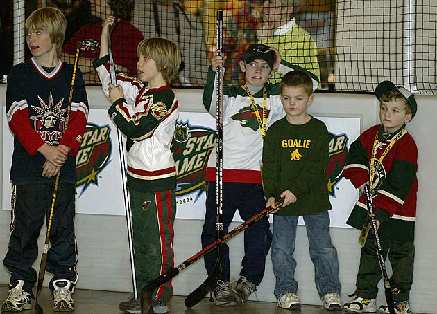 NHL All-Star FANtasy