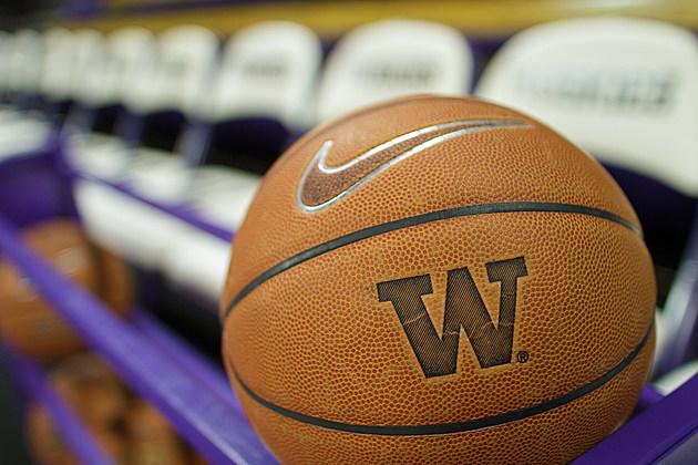 SeattleU-UW-Men's Basketball