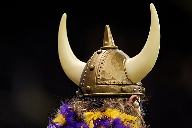 NFC Championship: Minnesota Vikings v New Orleans Saints