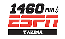1460 ESPN Yakima
